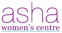 Asha Women is a center for developing women's resources.