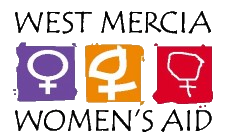 Asha Women is partnering with West Merica Women's Aid.